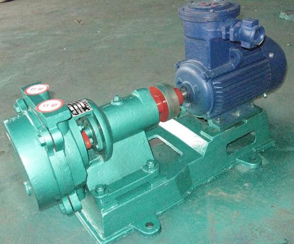 SZB系列水(液)环真空泵及压缩机